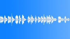 Awakening 44k - stock music