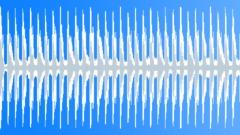 Dark Groovy Electronic Pop Progressive House EDM (loop 2 background) - stock music