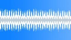 Dark Groovy Electronic Pop Progressive House EDM (loop 14 background) - stock music