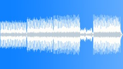 Beautiful Acoustic Background Stock Music