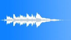 Piano Logo Stock Music