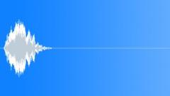 Male Voice Ehh Sound Effect