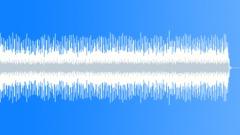 Rock Fusion Music - stock music