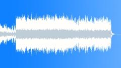 PIANO MOMENTS SHORT VERSION 2 (Inspirational, Motivational, Aspire) - stock music