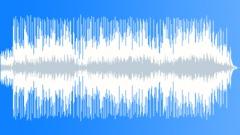 A Wonderful Walk - Full Track 133 sec - stock music