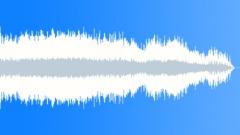 PIANO MOMENTS SHORT VERSION 3 (Inspirational, Motivational, Aspire) - stock music