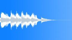 Cartoon Logo Sound Effect