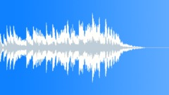 Fairytale Logo Sound Effect