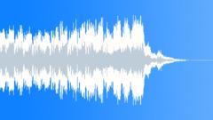 Epic Future Logo - sound effect
