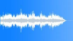Hoop Skirt - stock music