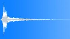 Deep Suspense Whoosh 3 (Flyby, Movie, Cinematic) - sound effect