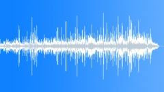 Uplifting Ukulele Lament (+voice and piano) - stock music