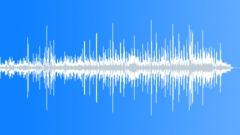 Uplifting Ukulele Lament (+Voice) - stock music