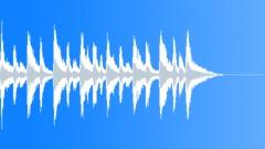 Christmas Logo 6 - stock music