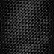 Black grid or gray lines on a dark background. - stock illustration