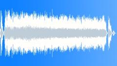 AC Unit Section Crash Epic Drag Tone 2 - sound effect