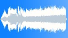 AC Unit Section Crash Epic Drag Tone 3 - sound effect