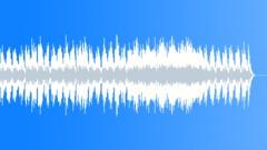 Quiet Waltz - Short Version Arkistomusiikki