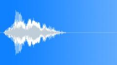 Male Voice No Sound Effect