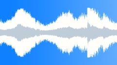 Steam rollers working loop Sound Effect