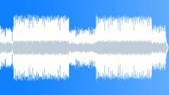 Happy Indie Ukulele (Motivational, Energetic, Inspiring, Positive, Uplifting) - stock music