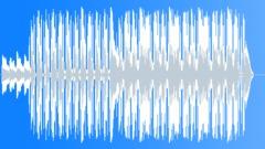 Korean Funk 60 second edit Arkistomusiikki