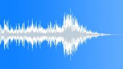 Instrumental Inspiring Technology Logo Ident - stock music
