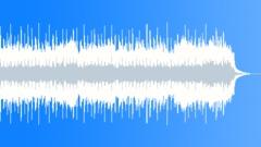 Sports Rock (15-sec version) Stock Music