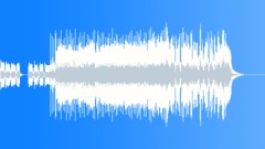Sports Rock (30-sec version) Stock Music