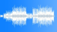 Latin Hip-Hop  (no melody) - stock music