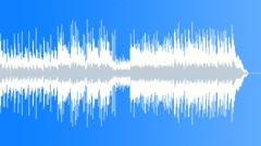 Follow the Stars (No Vocals 60-secs) - stock music