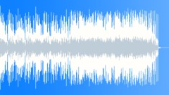 Feelgood Vibe (35-secs version) - stock music