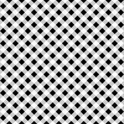 Cloth seamless pattern. Piirros
