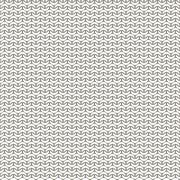 Seamless closeup fabric texutre. Stock Illustration
