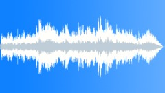 Alternate Reality (60-secs version) - stock music