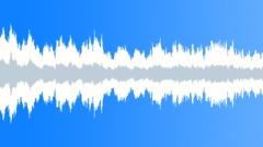 Alternate Reality (Loop 03) - stock music