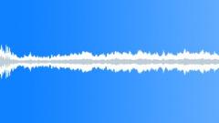 Anguish (Loop 02) - stock music
