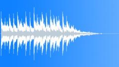 Skyscrapers (Stinger 01) - stock music