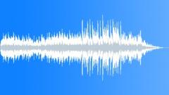 Skyscrapers (30-secs version) Stock Music