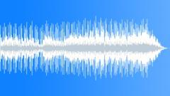 Skyscrapers (60-secs version) - stock music