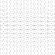 Ornamental pattern - seamless. - stock illustration