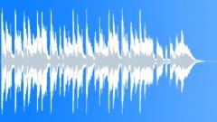 Loosy Bluesy (15-secs version) - stock music