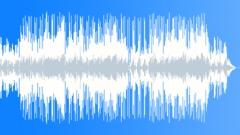 Loosy Bluesy - stock music