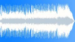 Positive Outlook (Corporate Rock, Upbeat, Driving) - 30 Second Arkistomusiikki