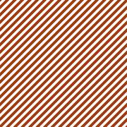 Red diagonal lines - seamless. Stock Illustration