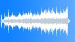 Andreas Adler - Battle Call - stock music