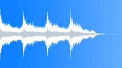 Savage Future (30-secs version) Stock Music