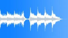 Savage Future (60-secs version) Stock Music