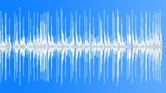 Dr Dree (30-secs version) - stock music