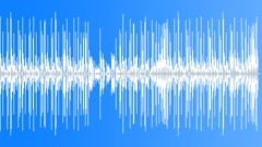 Dr Dree (60-secs version) Stock Music